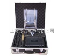 XD-ZS电缆试扎器(双枪) XD-ZS
