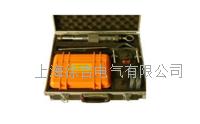 RHCZ 电缆安全刺扎器(电缆试扎器) RHCZ