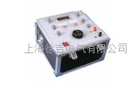 电桥法电缆故障测试仪 电桥法电缆故障测试仪