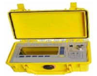 通信电缆故障测试仪 通信电缆故障测试仪