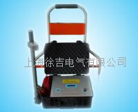 FHD-10型 路灯电缆故障定位仪 FHD-10型