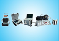 FHD-10路灯电缆故障定位系统(上等型) FHD-10