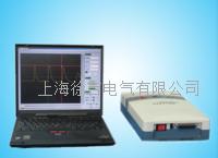 FHDL-10 型 电缆故障测试仪 FHDL-10型