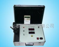 FHSB-09型  电缆识别仪 FHSB-09型