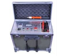 QLD-M30一体化高压发生器(内置电容) QLD-M30
