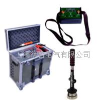 QLD-DM10电缆故障测试仪(加强型) QLD-DM10