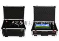 QLD-300多次脉冲电缆故障测试仪 QLD-300