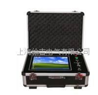 QLD-200地埋电缆故障测试仪 QLD-200