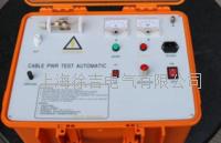 JX-20KV轻型电缆测试电源(手自一体) JX-20KV