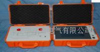 JX-L800多次脉冲电缆故障 JX-L800