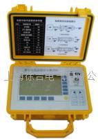JX-T300 手持式通信电缆故障测试仪 JX-T300