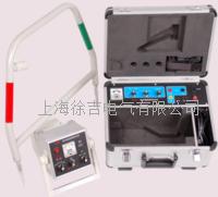 JX-LD型路灯电缆故障测试仪(专用型) JX-LD型