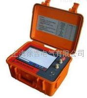 DZY-2000 电缆故障测试仪 DZY-2000