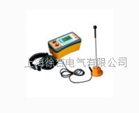 DDY-3000 电缆故障定位仪 DDY-3000
