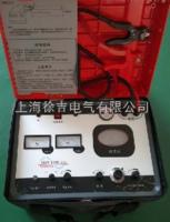 HDQ-15 高压电桥电缆故障测试仪 HDQ-15