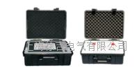 DGC-2010A多脉冲智能电缆故障测试仪 DGC-2010A