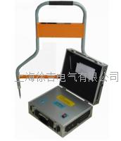 FZDW-B路灯电缆故障测试仪    FZDW-B