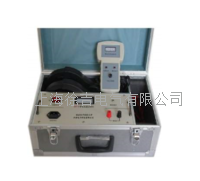 DSY-D带电电缆识别仪      DSY-D