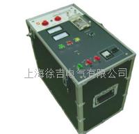 电缆测试高压信号发生器       电缆测试高压信号发生器