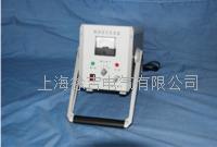 MD711路径信号发生器   MD711