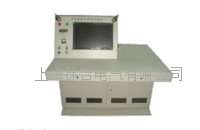 KXZDJSDC-I光电速度传感器试验台 KXZDJSDC-I