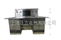 KXZDJPX劈相机启动继电器试验台 KXZDJPX