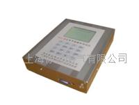 PCZ-Ⅲ列车平稳操纵测试仪 PCZ-Ⅲ