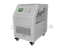 KXCDY智能充电放电综合测试仪 KXCDY