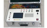 FDBB-177变压器变比自动测试仪 FDBB-177