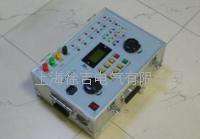 FJDQ-195系列继电保护校验仪 FJDQ-195