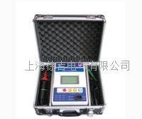 ZOB型数字式绝缘电阻测试仪 ZOB型