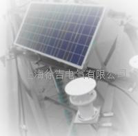 输电线路杆塔倾斜在线监测系统 输电线路杆塔倾斜在线监测系统