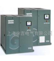 阿特拉斯空压机GA15-22/GA11+-30/GAe11-30 GA15-22/GA11+-30/GAe11-30