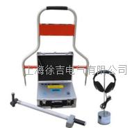 低压电缆故障测试仪 低压电缆故障测试仪