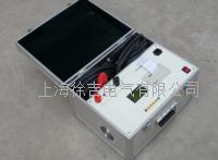 300A 回路电阻测试仪 300A