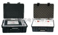 XC-908多次脉冲电缆故障测试仪 XC-908