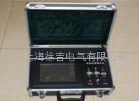 KY2011-2触摸屏式电缆故障测试仪    KY2011-2