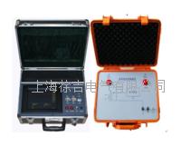 KY-2011电缆故障综合测试系统    KY-2011