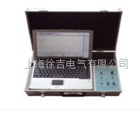 KY-2000高压电缆故障测试仪 KY-2000