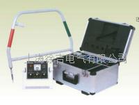 DW-1型低压电缆故障测试仪 DW-1型