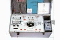 HT-TC003交联电缆外护套故障探测 HT-TC003