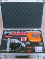 ACZ-10电缆刺扎器  ACZ-10