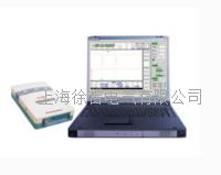 笔记本式电缆故障测试仪 GKD2150