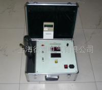 带电电缆识别仪 GK-DL