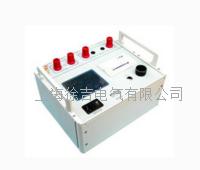 发电机转子交流阻抗测试仪 HRF2000