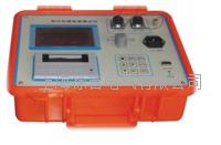 氧化锌避雷器带电测试仪 GK-Y