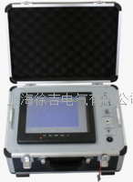 ZN-200CHM高智能电缆故障测试仪 ZN-200CHM