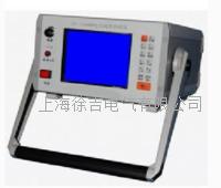 ZN-150DSM电缆故障测试仪 ZN-150DSM