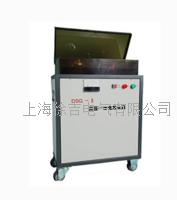 ZN-YTGFJ交直流高压一体化发生器 ZN-YTGFJ