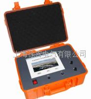 ZN-100DC电缆故障测试仪 ZN-100DC